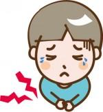 へその周りや中、内側が痛いのは病気!?しこりがある場合は?