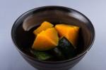 かぼちゃを使ったおすすめ作り置き料理!弁当や冷凍できるものは?