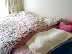 枕がカビる原因!病気にならないための洗濯方法や手入れのポイント