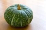 かぼちゃの栄養効果には美容やダイエットにもおすすめ!その効能は?