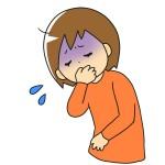 空腹時に嘔吐感や吐き気がする原因!対策や対処法は?