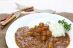 カレーの作り方!肉や野菜など具材を炒める順番は?