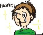 鼻血が止まらない原因と止め方!塊や大量に出るのは病気?