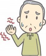 手が震える原因と治療!ストレス以外に病気の可能性も!?